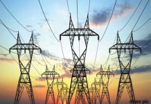 bjp-s-agent-told-7-to-suspend-8-removed-in-khandwa-for-power-cut