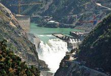 nitin-gadkari-said-Indian-will-change-route-of-rivers-