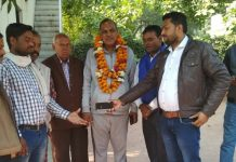 Ashok-singh-says-tempering-in-2014-election