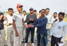 bhind-team-win-in-cricket-match