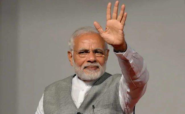 Satta-bazaar-in-Madhya-Pradesh-bets-on-BJP-getting-246-seats