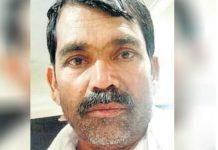 panchayat-secretary-raided-in-disporportionate-assets-case