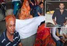 after-shivam-mishra-death-video-viral-