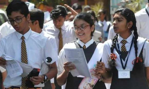 mp-board-exam-instruction-for-higher-secondary-and-high-schools-students-