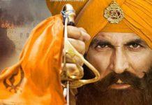-Akshay-Kumar's-'Kesari'-trailer-released--full-of-strong-dialogue