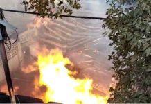 VIDEO--A-fierce-fire-in-jabalpur-