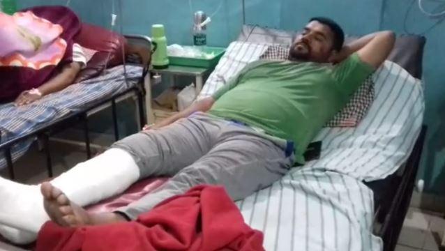 attack-on-bjp-leader-in-jabalpur-
