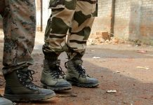 Forces-begin-area-domination-exercise-in-six-constituencies