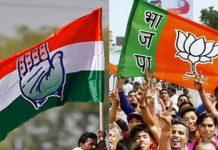 MP-election--BJP-will-celebrate-'Kamal-Deepawali'-today