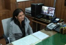 Big-action-on-the-instructions-of-Bhopal-commissioner-on-the-begging-mp