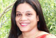 BJP-former-leader-from-surkhi-advise-to-sadhvi-pragya-thakur