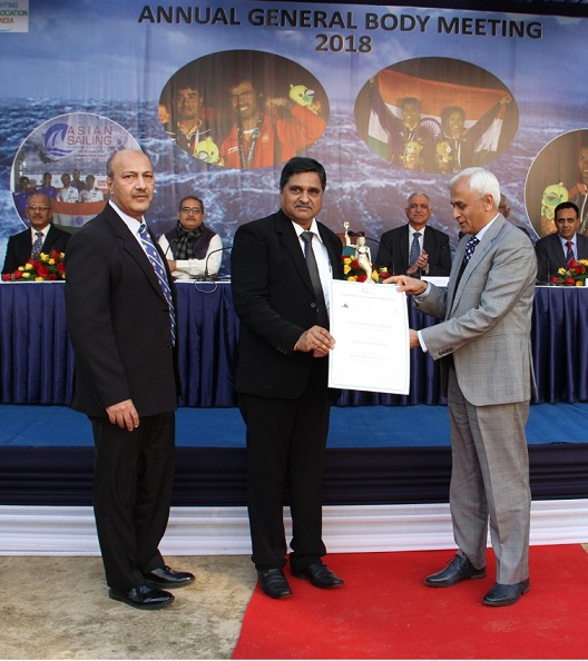 nss-secretary-was-honored--