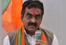 Rakesh-Singh-singh-attack-on-kamalnath-government