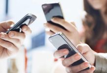 College-students-will-not-be-able-to-'smart'-lack-of-budget-will-not-get-the-phone