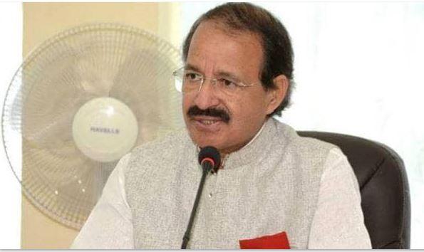 lok-sabha-elections-congress-leader-rashid-alvi-exit-polls-reactions