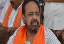 gopal-bhargava-again-wrote-letter-to-cm-kamalnath