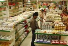 FSSAI-decree-prohibits-adulteration-in-the-name-of-purity