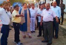 Plantation-campaign-in-ashoknagar