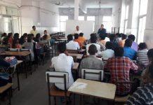 seminar-on-International-Mother-Language-Day