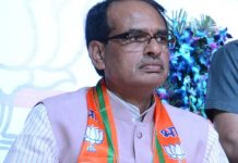 bjp-threat-in-Malwa-Nimar-and-Gwalior-Chambal-seats-shivraj-doing-damage-control