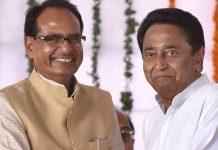 Now-politics-begins-on-Kamal-Nath's-hand-