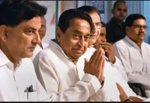 right-to-water-will-be-imposed-in-madhya-pradesh