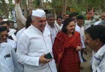 ex-minister-rajkumar-patel-will-not-contest-lok-sabha-election-2019-in-vidisha
