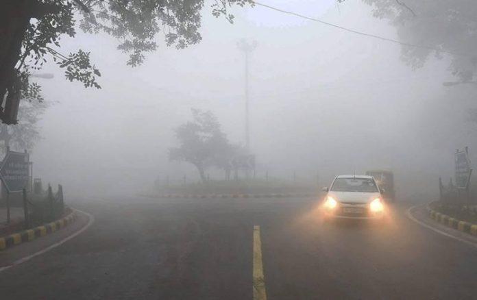 cold-wave-in-madhya-pradesh