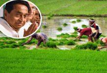 madhya-pradesh--debt-waiver-to-the-farmers-in-madhya-pradesh-from-today