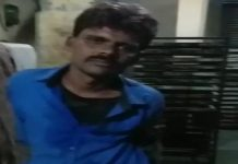 bhopal-Case-of-mortgage-of-employee-in-bakery-fir-on-owner