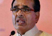sivraj-sideline-in-party-bjp-senior-leader-statement