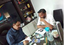 JABALPUR-LOKAYUKT-ACTION-IN-MANDLA