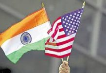 US-think-tank-says-new-foreign-policy-decisions-will-be-taken-by-the-new-Indian-government