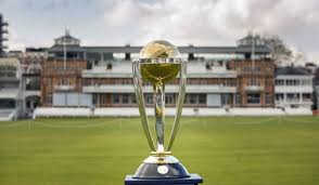 ICC-World-Cup-2019--Learn-Full-Schedule-of-Warm-Up-Matches