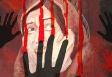 honour-killing-in-madhya-pradesh-brother-killed-his-sister-in-indore-district-