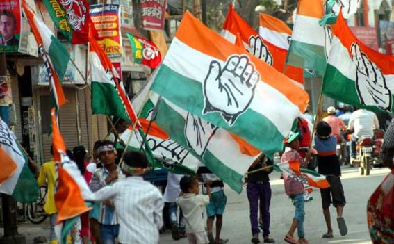 on-these-ten-seat-congress-expecting-victory