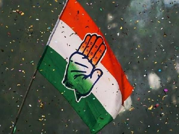 mp-election-2018-13-rebel-expelled-from-congress-for-six-years