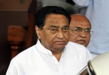 minister-does-not-hear-the-hearings-angry-MLAs-meet-with-cm-kamalnath