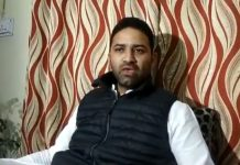 Bhavantar-bhugtan-scheme-will-be-stopped-says-agriculture-minister-sachin-yadav-