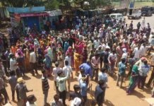 -A-clash-between-villagers-and-pardhi