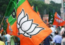 bjp-candidate-first-list-loksabha-election-read-full-details