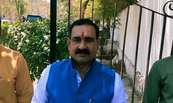 narottam-mishra-attack-on-congress-