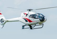 -Rumor-of-helicopter-crashes-in-Sheopur