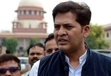Mastermind-of-vyapam-is-doing-keypost-in-Congress-government