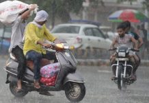 Monsoon-Updates--in-the-3-4-days