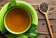 These-five-teas-will-cool-off-in-summer-and-save-them-from-Lu-