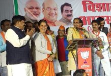 shivraj-said-no-need-to-worry-in-jabalpur