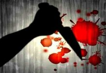 attack-of-knife-on-women-