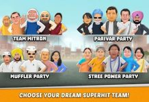 political-parties-new-way-to-engage-youth-of-madhya-pradesh
