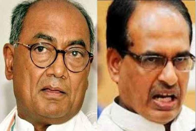 shivraj-singh-chouhan-attack-on-digvijay-for-run-kamalnath-government